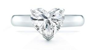 heart-shaped-diamond-ring-V-prong