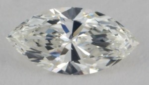 marquise-cut-diamond