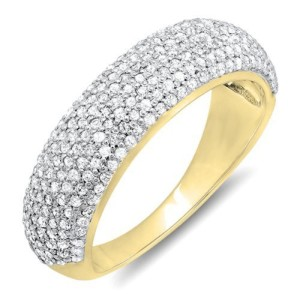 pave-setting-diamond-ring