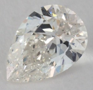 pear-cut-diamond