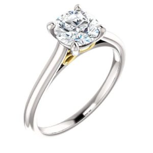 Different Types Of Diamond Rings A Guide Jewelry Notes