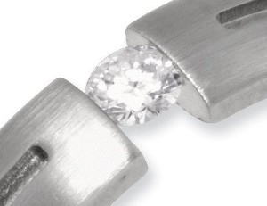 tension-setting-diamond-ring