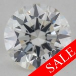 What Is the Best Way to Sell Your Diamond?