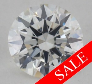 diamond-sale