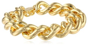 gold-plated-chain-bracelet