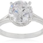 How to Choose a Good Imitation Diamond