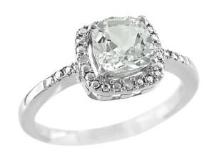 white-sapphire-ring
