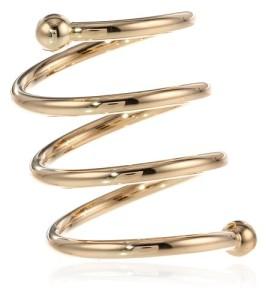 gold-spiral-ring