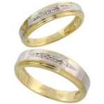 How to Sell Your Gold Wedding Ring