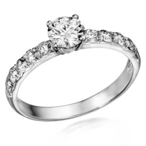 14k-white-gold-solitaire-diamond-ring