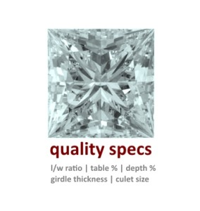 princess-cut-diamonds-most-important-quality-specs