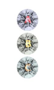 diamonds-graded