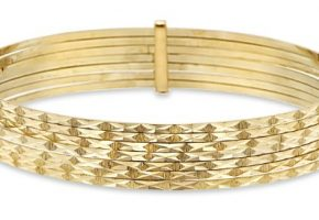 How To 14k Gold Jewelry