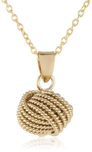 gold-plated-pendant-necklace