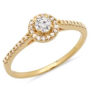14k-yellow-gold-diamond-halo-ring