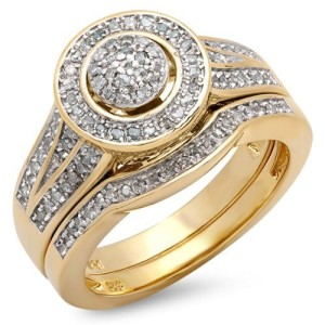 18k-yellow-gold-plated-ring