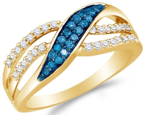 Is 10K Gold Good for Jewelry?