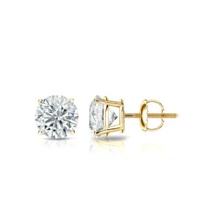 basket-setting-diamond-studs