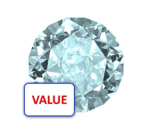 diamonds-best-value-for-money