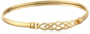14k-yellow-gold-celtic-bracelet