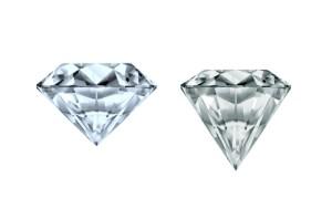 check-diamond-cut-quality