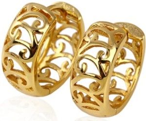 24k-gold-plated-hoop-earrings