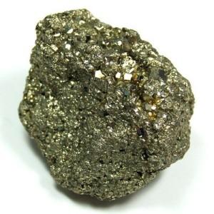 pyrite-stones-fools-gold