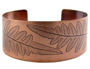 how to clean copper bracelet copper bracelets a cleaning guide 6948