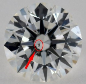 SI1-diamond-inclusion