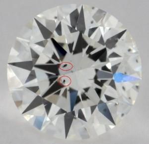 diamond_not_eye_clean_1