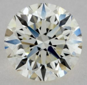 diamond-eye-clean