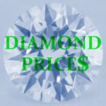 Diamond Prices and Pricing Factors: Complete Guide