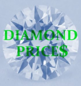 1718-diamond-prices-featured-image