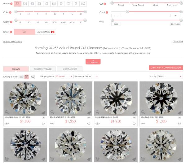 James-Allen-diamond-search-engine